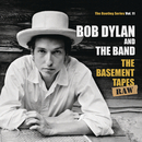 The Basement Tapes Raw: The Bootleg Series, Vol. 11/Bob Dylan & The Band