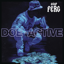 Doe-Active/A$AP Ferg