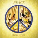 Happy People/Peace