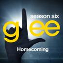 Glee: The Music, Homecoming/Glee Cast
