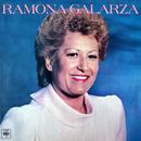 Ramona Galarza/Ramona Galarza