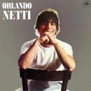 Orlando Netti/Orlando Netti