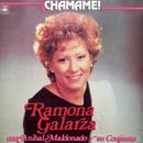 Ramona Galarza con Aníbal Maldonado y Su Conjunto: Chamamé!/Ramona Galarza