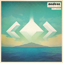 You're On feat.Kyan/Madeon
