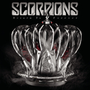 Return to Forever (Deluxe Editon)/Scorpions