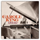 A Beautiful Collection - Best Of Carole King/CAROLE KING