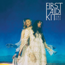 America/First Aid Kit