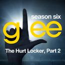 Glee: The Music, The Hurt Locker, Part 2/Glee Cast