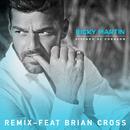 Disparo al Corazón feat.Brian Cross/Ricky Martin
