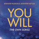 You Will (The OWN Song)/Jennifer Hudson & Jennifer Nettles