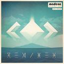 You're On (Remixes) feat.Kyan/Madeon