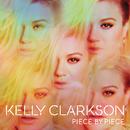 Invincible/Kelly Clarkson