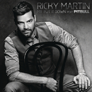 Mr. Put It Down feat.Pitbull/RICKY MARTIN