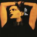Rock 'n' Roll Animal (Live)/Lou Reed
