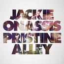 Pristine Alley/Jackie Onassis
