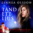 Tänd ett ljus/Linnea Olsson
