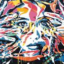 Walls - EP/Tez Cadey