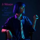 Blue Is the Saddest Colour/Ji Nilsson