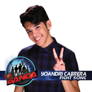 Fight Song (La Banda Performance)/Yoandri Cabrera