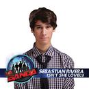 Isn't She Lovely (La Banda Performance)/Sebastian Rivera