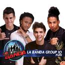 Fun (La Banda Performance)/La Banda Group 10