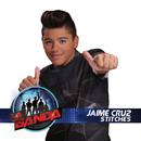 Stitches (La Banda Performance)/Jaime Cruz