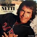 Todo Amor/Orlando Netti