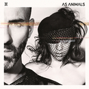 As Animals/As Animals