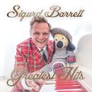 Sigurds Greatest Hits/Sigurd Barrett