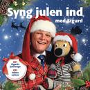 Julens Salmer/Sigurd Barrett