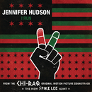 I Run/Jennifer Hudson