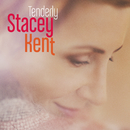 Tenderly/Stacey Kent