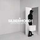 B 96/Silbermond
