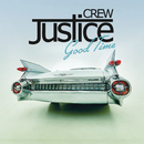 Good Time (DEDE)/Justice Crew
