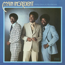 Rolling Down a Mountainside/The Main Ingredient