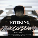 Robocordones feat.Andreas Lutz,David Lerman/Toteking
