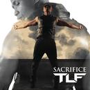 Sacrifice/TLF