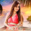 Adiye/Jeffrey Jonathan, Abhay Jodhpurkar & Lady Kash