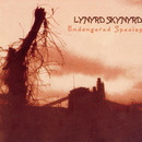 Endangered Species/Lynyrd Skynyrd