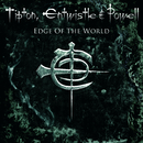 Edge of the World/Tipton, Entwistle & Powell