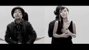 心の声 feat. AZU/SEAMO