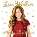 Merry Christmas/Lexi Walker