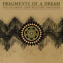Fragments of a Dream/JOHN WILLIAMS