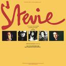 Stevie (Original Motion Picture Soundtrack)/John Williams