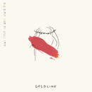 And After That, We Didn't Talk/GoldLink