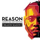 Audio Re-Definition (Reason Season)/Reason