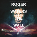 Roger Waters The Wall/Roger Waters