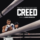 Creed (Original Motion Picture Score)/Ludwig Goransson