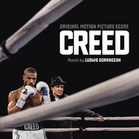 Creed (Original Motion Picture Score)