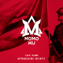 Approaching Infinity/Momo Wu